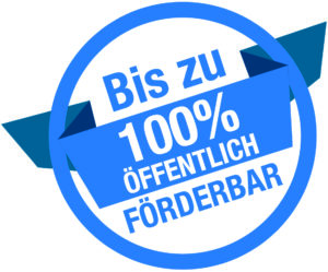 AVGS Coaching Logo