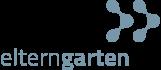 Logo-elterngarten