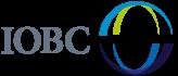 Logo IOBC - internationaler Coachingverband International Organization for Business Coaching